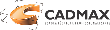 ON Cadmax